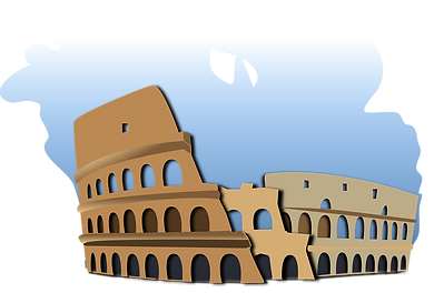 coliseo-2984914_1280.png
