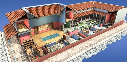 casa romana.PNG