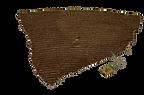 Fragmento_de_tejido_de_esparto._Neolític