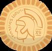 moneda romana.png