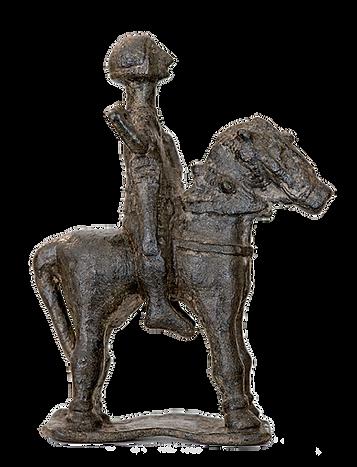 Ángel M. Felicísimo - Exvot cavall.png