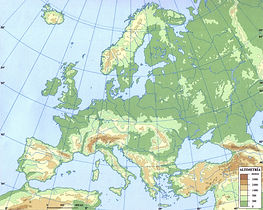 Europa Físico.jpg