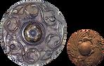 kisspng-bronze-age-shield-boss-iron-age-