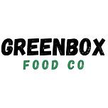 GREENBOX.png