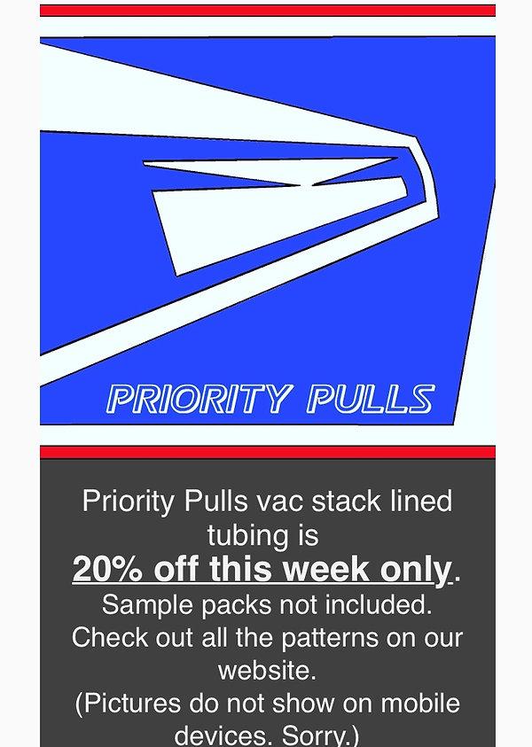 PRIORITY PULLS ONE WEEK 20% OFF.jpg