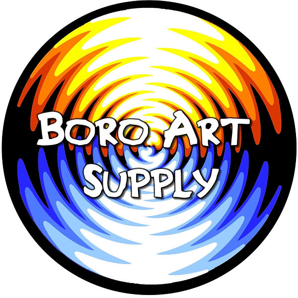 round boro art supply logo.jpg