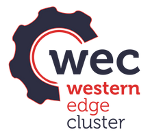 WEC Logo Final - Colour-02.png