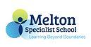 Melton Specialist School.PNG