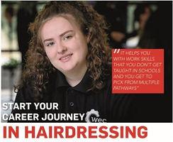 Hairdressing Journey.JPG