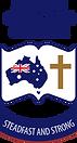 MCC_Vertical_CMYK-fb logo.png