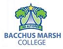 BMC Logo4.png