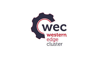 Welcome to WEC