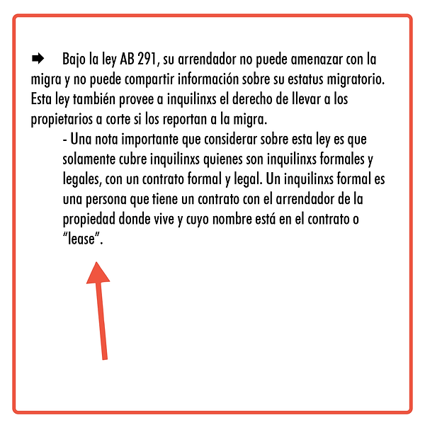 spanish-19.png
