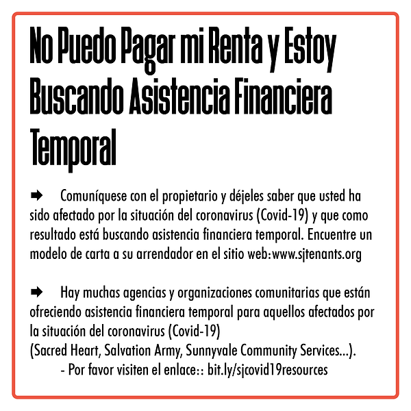 spanish-16.png