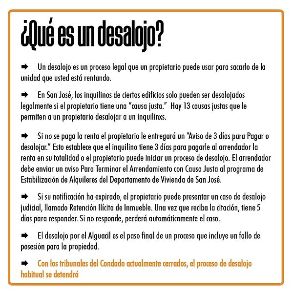spanish-07.png