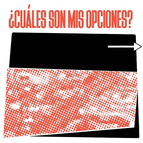 spanish-10.png