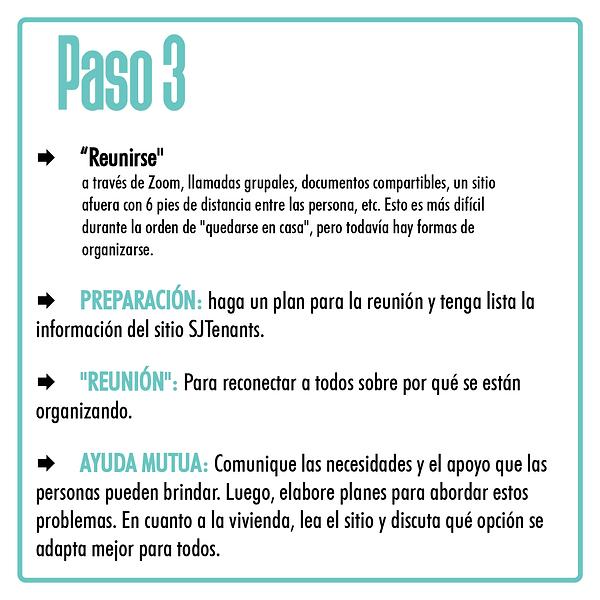 spanish-26.png