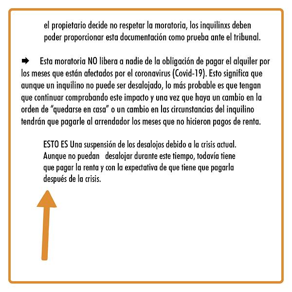 spanish-09.png