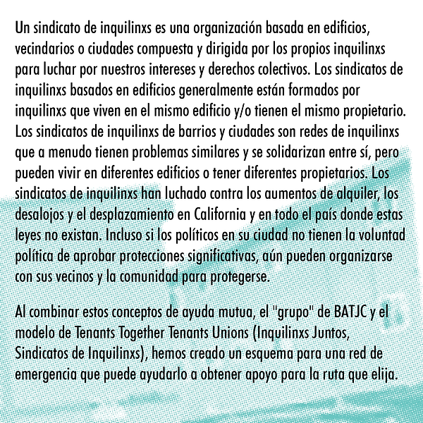 spanish-23.png