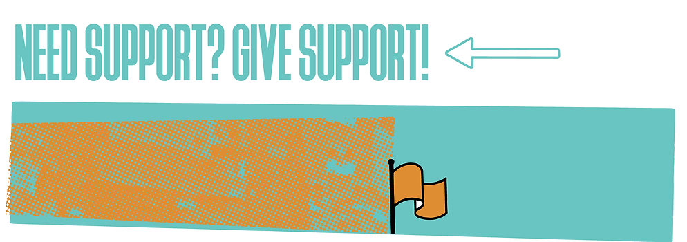 new-support-41.png