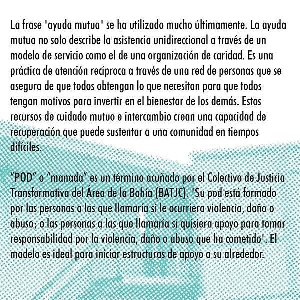 spanish-22.png