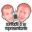 spanish-30.png