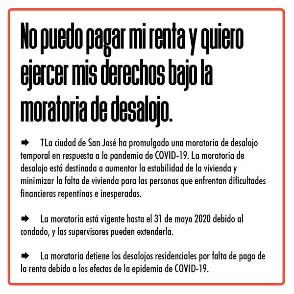 spanish-13.png