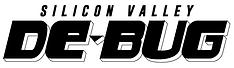 db_logo-bw.png