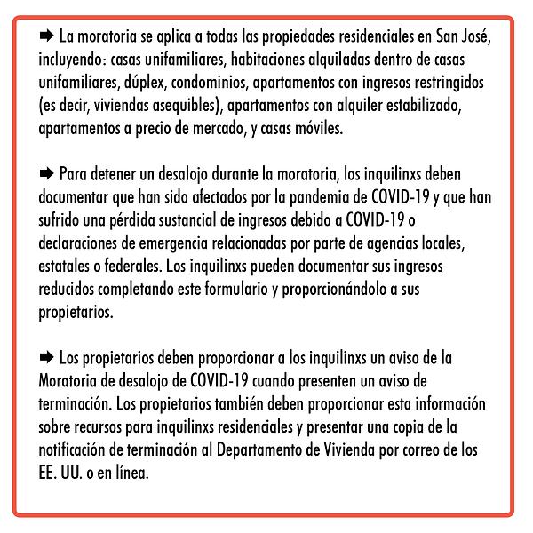 spanish-14.png