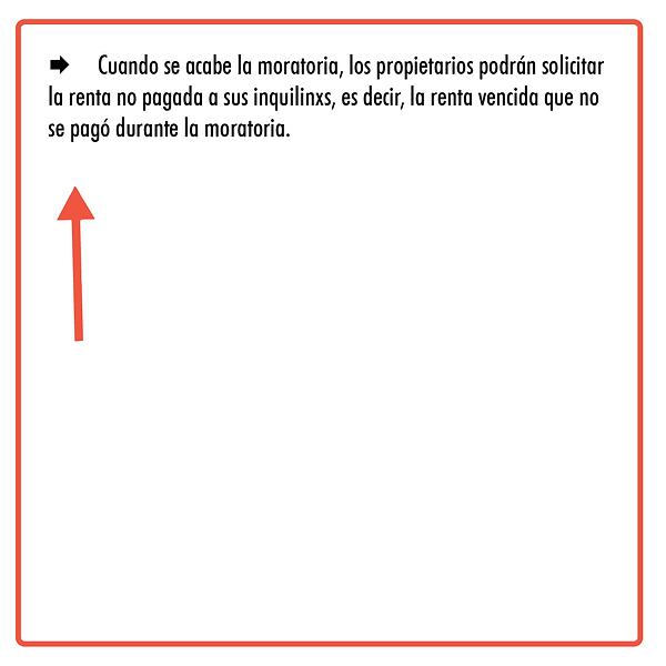spanish-15.png