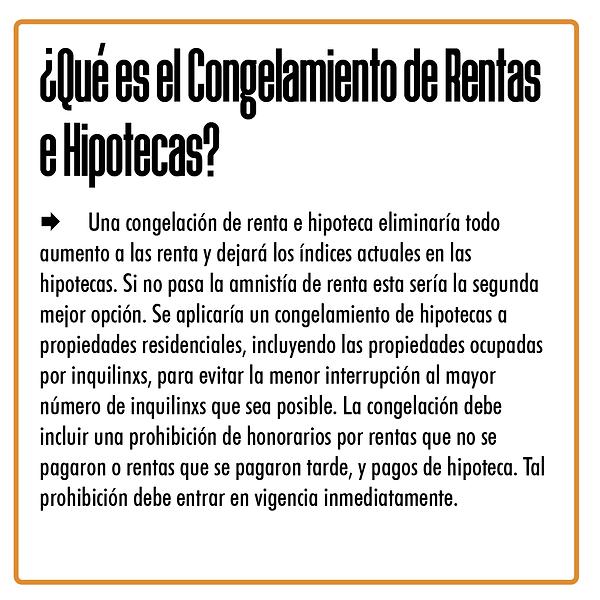 spanish-06.png