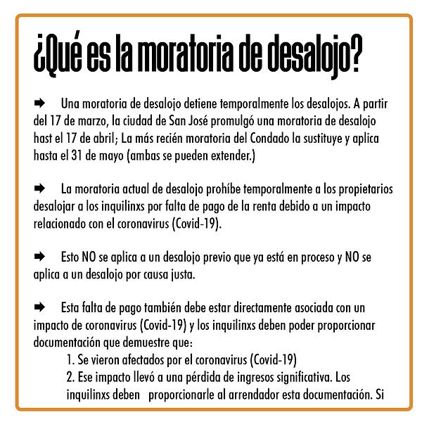 spanish-08.png