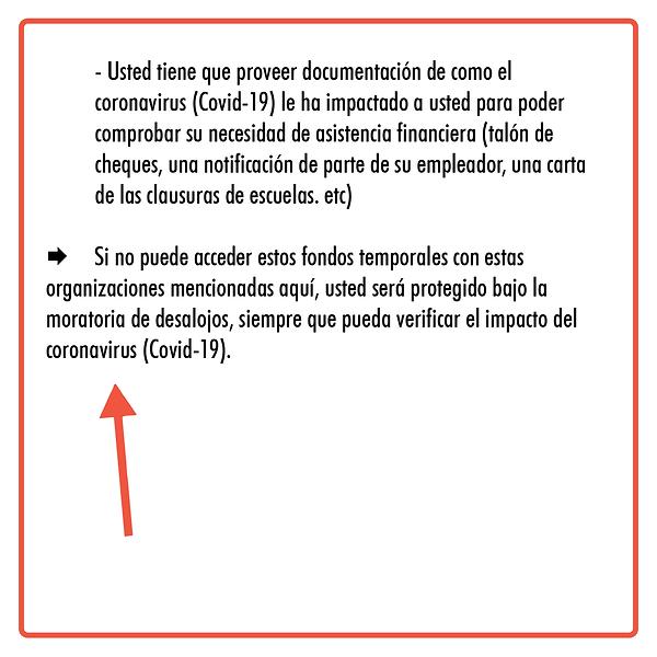 spanish-17.png
