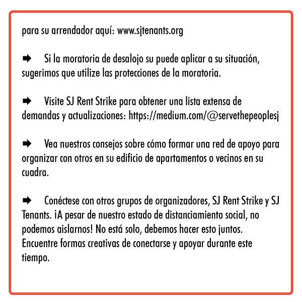 spanish-12.png