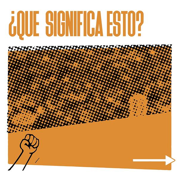 spanish-03.png