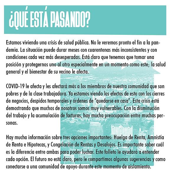 spanish-02.png