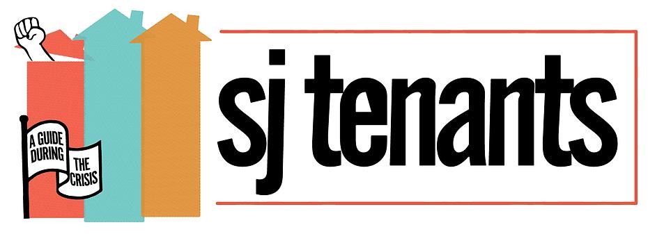 new-sj-tenant.png