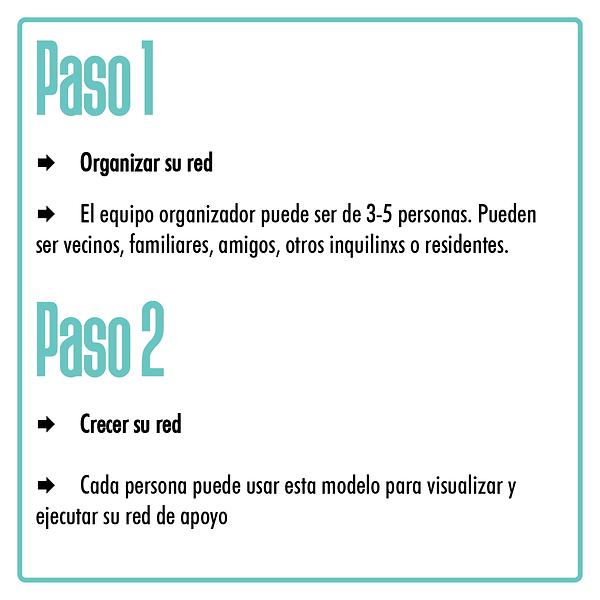 spanish-24.png