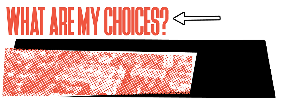 New-what-are-my-choices-40.png
