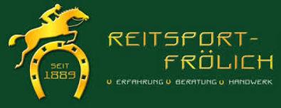 Reitsport_Fröhlich.jpg