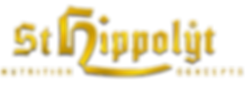 St. Hippolyt.png