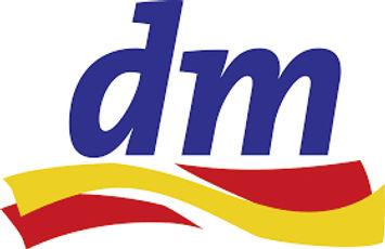 dm.jpg