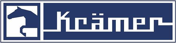 Logo_Krämer_2374.jpg