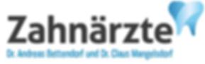 Logo_Zahnärzte.png