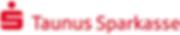Logo_Sparkasse.png