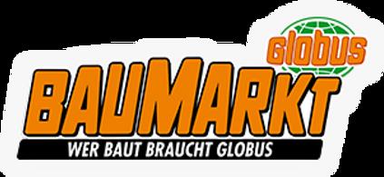Globus Baumarkt.png