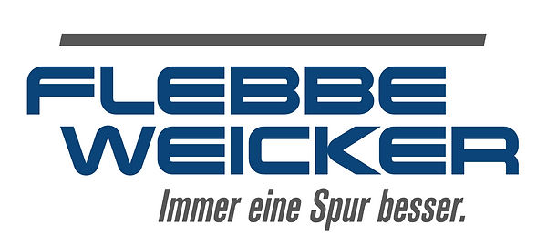 flebbe-weicker-logo.jpg
