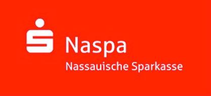 Nassauische Sparkasse.jpg