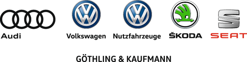 Göthling_&_Kaufmann_Automobile_GmbH.png