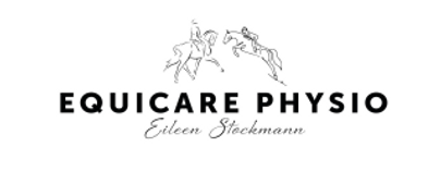 Equicare Physio.png